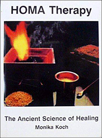 homa therapy ancient science of healing